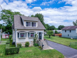 Photo of 1121 Smith Street, Piscataway, NJ 08854 (MLS # 1926549)