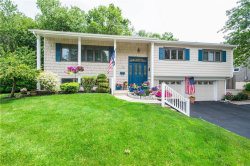 Photo of 70 Wilk Road, Edison, NJ 08837 (MLS # 1926615)