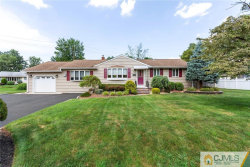 Photo of 325 Spring Avenue, South Plainfield, NJ 07080 (MLS # 1926655)
