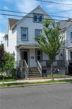 Photo of 32 Delafield Street, New Brunswick, NJ 08901 (MLS # 1926736)