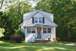 Photo of 24 West Avenue, Old Bridge, NJ 08857 (MLS # 1926741)
