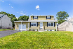 Photo of 136 Florence Place, South Plainfield, NJ 07080 (MLS # 1926804)