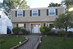 Photo of 131 Camelot Drive, Port Reading, NJ 07064 (MLS # 1928279)