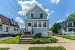 Photo of 940 Oak Street, Roselle, NJ 07203 (MLS # 1928604)