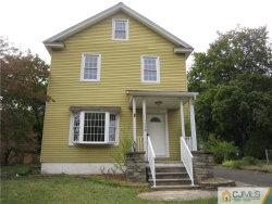 Photo of 115 Main Street, Helmetta, NJ 08828 (MLS # 1928833)