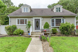 Photo of 118 Haines Road, Toms River, NJ 08753 (MLS # 2000008)