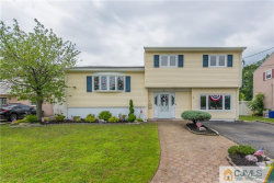 Photo of 61 Pinho Avenue, Carteret, NJ 07008 (MLS # 2000673)