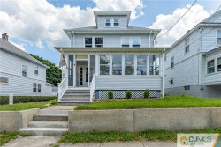 Photo of 4 Palm Place, South River, NJ 08882 (MLS # 2000879)