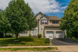 Photo of 25 CONSTITUTION Way, South River, NJ 08882 (MLS # 2000976)