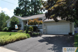 Photo of 211 Chambers Street, South Plainfield, NJ 07080 (MLS # 2001212)