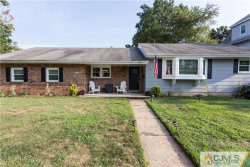 Photo of 1155 Foster Avenue, South Plainfield, NJ 07080 (MLS # 2001405)