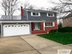 Photo of 51 Wick Drive, Fords, NJ 08863 (MLS # 2001854)