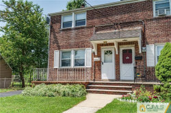 Photo of 1917A Mildred Avenue, Linden, NJ 07036 (MLS # 2001924)
