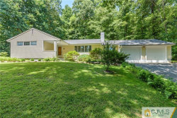 Photo of 363 Rockport Road, Mansfield, NJ 07865 (MLS # 2002051)