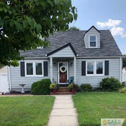 Photo of 57 Post Boulevard, Carteret, NJ 07008 (MLS # 2002215)