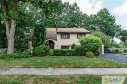 Photo of 1516 Tooz Place, South Plainfield, NJ 07080 (MLS # 2002325)