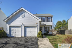 Photo of 34 Cornell Drive, East Brunswick, NJ 08816 (MLS # 2002341)