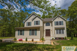 Photo of 673 Toms River Road, Jackson, NJ 08527 (MLS # 2002402)
