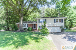 Photo of 27 Clive Hills Road, Edison, NJ 08820 (MLS # 2002516)