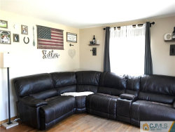 Photo of 9 March Place, Fords, NJ 08863 (MLS # 2002738)