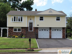 Photo of 1300 Yurgel Drive, South Plainfield, NJ 07080 (MLS # 2002945)