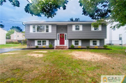 Photo of 706 William Street, Middlesex Boro, NJ 08846 (MLS # 2004226)
