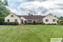 Photo of 45 Cranbury Neck Road, Cranbury, NJ 08512 (MLS # 2004547)