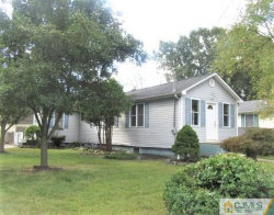 Photo of 18 Avenue B, Helmetta, NJ 08828 (MLS # 2004642)