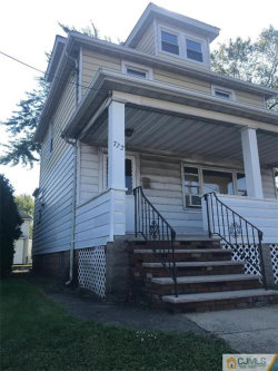 Photo of 772 King George Road, Fords, NJ 08863 (MLS # 2005058)