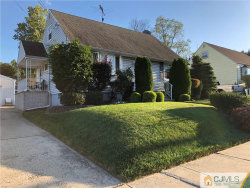 Photo of 115 Lawrence Street, Fords, NJ 08863 (MLS # 2005085)