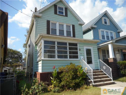 Photo of 67 Ford Avenue, Fords, NJ 08863 (MLS # 2005540)