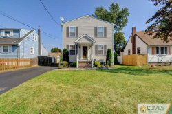 Photo of 334 1st Street, Middlesex Boro, NJ 08846 (MLS # 2005719)