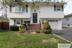 Photo of 11 Highland Terrace, Fords, NJ 08863 (MLS # 2005898)