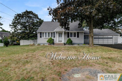 Photo of 72 Old Road, Sewaren, NJ 07077 (MLS # 2005973)