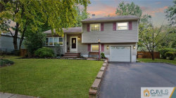 Photo of 313 Bolliger Way, South Plainfield, NJ 07080 (MLS # 2006264)