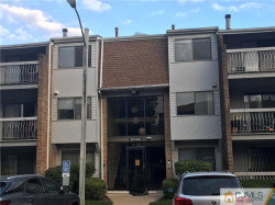 Photo of 521 Edison Glen Terrace , Unit 521, Edison, NJ 08837 (MLS # 2006338)