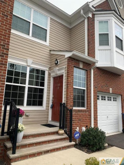 Photo of 310 Cambridge Drive, North Brunswick, NJ 08902 (MLS # 2006488)