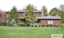 Photo of 25 Quince Place, North Brunswick, NJ 08902 (MLS # 2006952)
