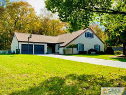 Photo of 142 Townsend Drive, Freehold Boro, NJ 07728 (MLS # 2006969)