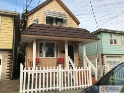 Photo of 320 Wagner Avenue, Perth Amboy, NJ 08861 (MLS # 2006987)