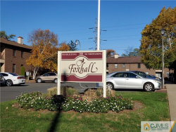 Photo of 29B Foxhall . , Unit 29b, Middlesex Boro, NJ 08846 (MLS # 2007016)