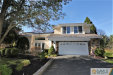 Photo of 17 Angelica Court, South Brunswick, NJ 08540 (MLS # 2007214)