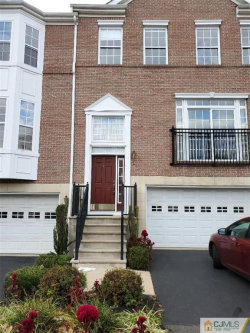 Photo of 367 Federal Court , Unit 367, Perth Amboy, NJ 08861 (MLS # 2007324)