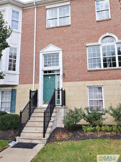 Photo of 386 Fayette Street , Unit 386, Perth Amboy, NJ 08861 (MLS # 2007326)