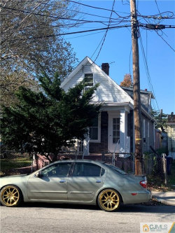 Photo of 675 W Side Avenue, Perth Amboy, NJ 08861 (MLS # 2007397)
