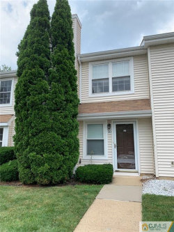 Photo of 50 Canterbury Circle, Franklin, NJ 08873 (MLS # 2007438)