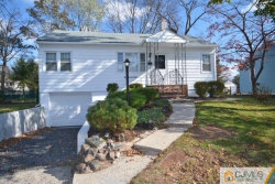Photo of 16 Valley Brook Road, Middlesex Boro, NJ 08846 (MLS # 2007490)