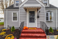 Photo of 631 Hommann Avenue, Perth Amboy, NJ 08861 (MLS # 2007586)