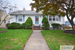 Photo of 440 Melrose Avenue, Middlesex Boro, NJ 08846 (MLS # 2007722)