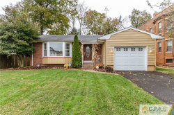Photo of 1324 Bryant Street, Rahway, NJ 07065 (MLS # 2007810)